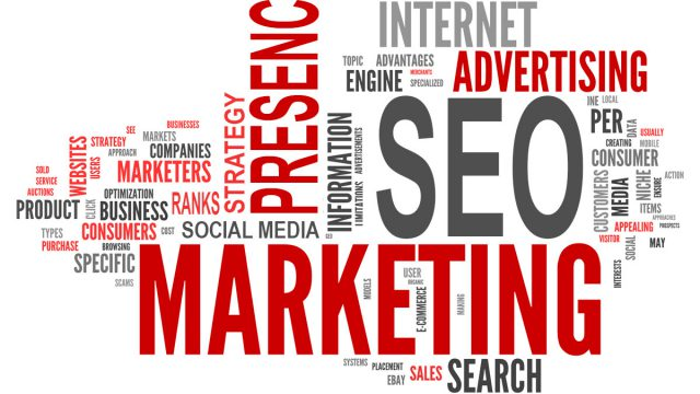 Photo of Why is SEO so important?