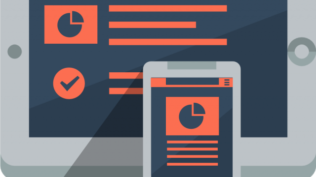 Photo of Why Your Website Needs To Be Mobile Friendly