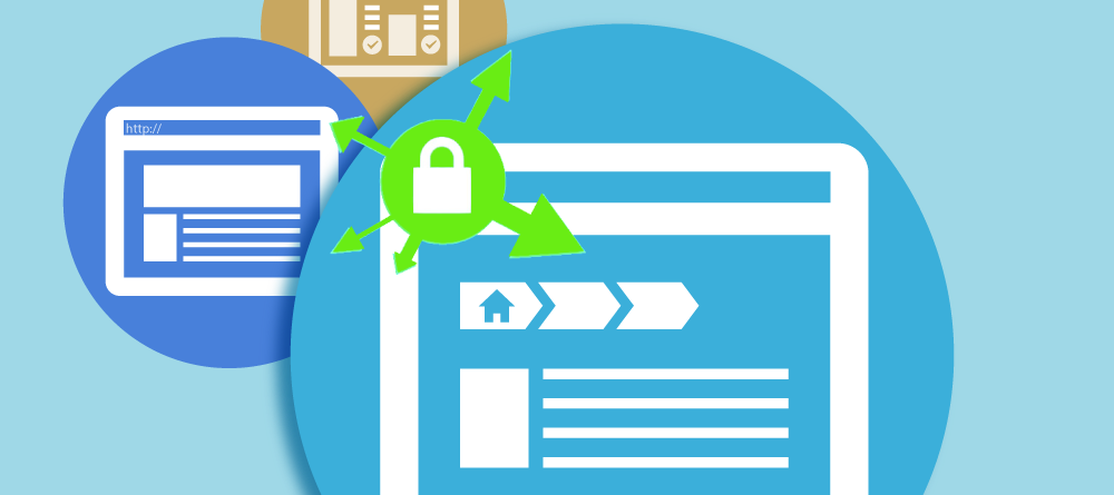 Photo of HTTPS Popularity Hits 30%