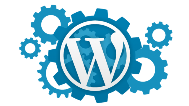 Photo of The Importance of Keeping WordPress Updated