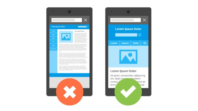 Photo of Mobile Design Means More Than Responsive Layouts