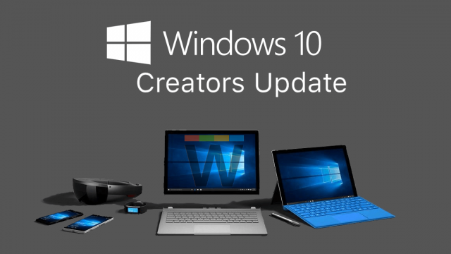 Photo of Our Favourite Windows 10 Creators Update Features