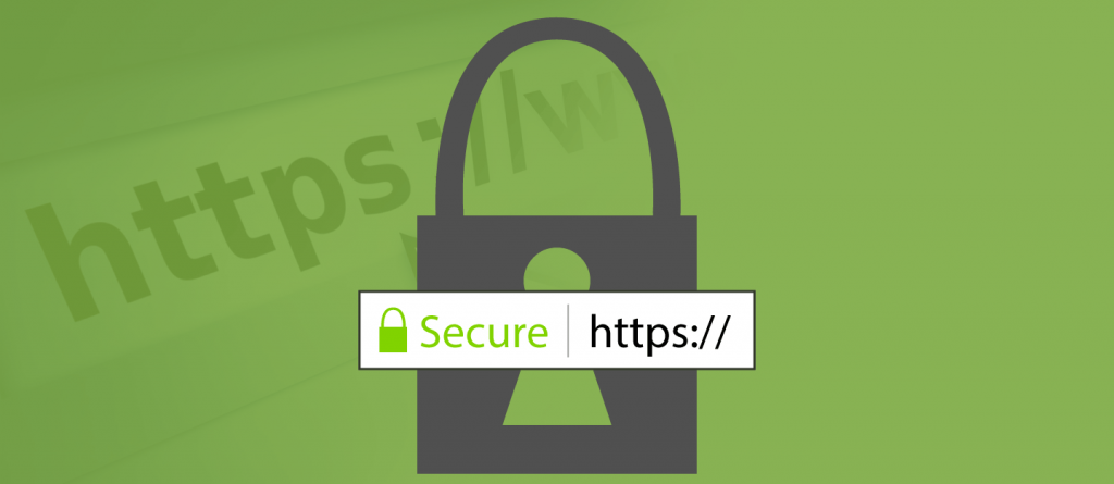 Photo of Why Switch to HTTPS with SSL